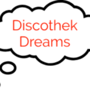 (c) Discothek-dreams.de