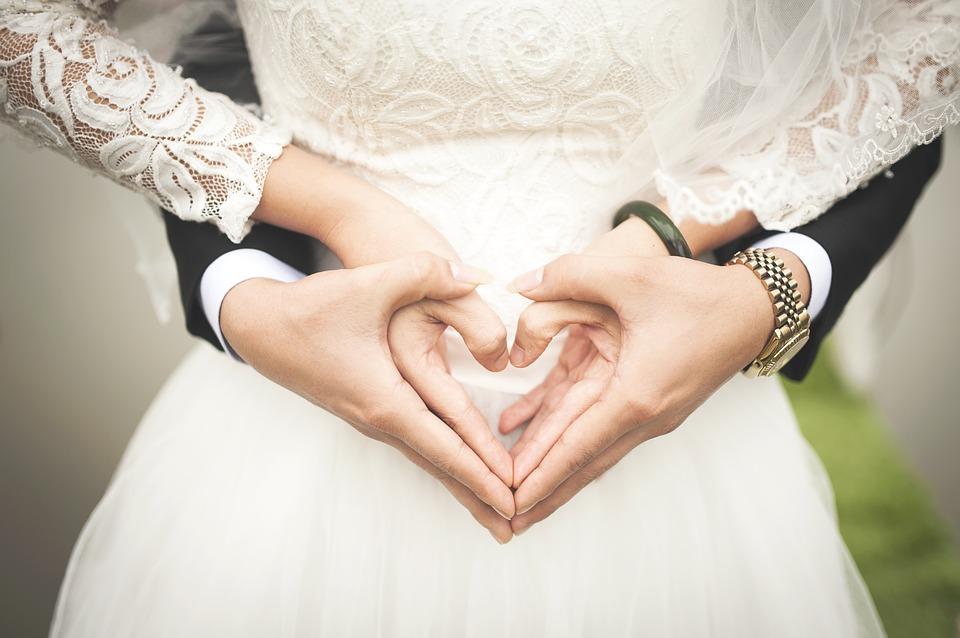 Gospel Hochzeit in München feiern